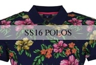 SS16-Lower-Promo-Polos