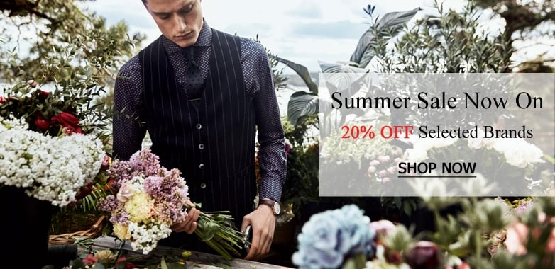Summer-Sale-16-20%OFF