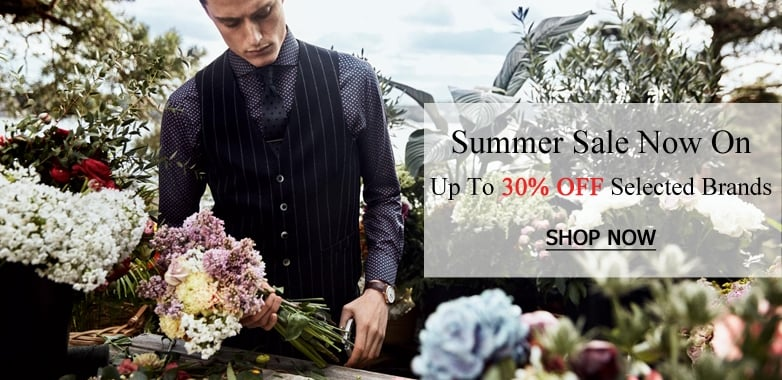 Summer-Sale-16-30%OFF
