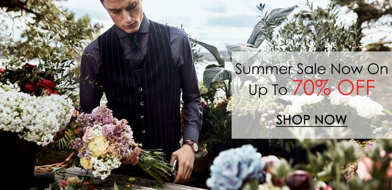 Summer-Sale-16-70%OFF