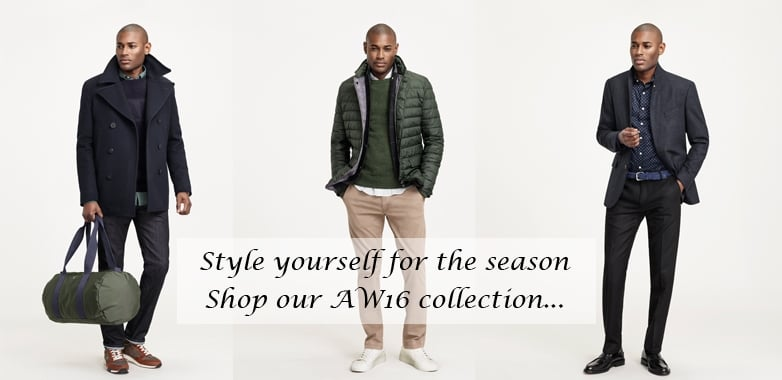 AW16-Homepage-Banner