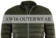 AW16-Lower-Promo-Outerwear