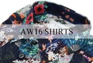AW16-Lower-Promo-Shirts