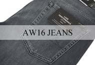 AW16-Lower-Promo-Jeans