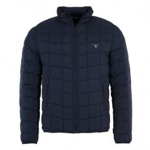 Gant The LW Cloud Jacket