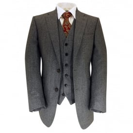 Cranworth 3-Piece Suit