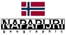 Napapijri Embrun LS Polo Shirt