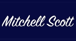 Mitchell Scott Chessboard Shooting Socks