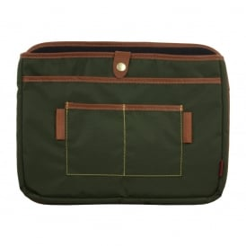Troutbeck 16 Laptop Sleeve