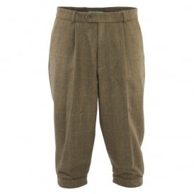Chiltern Breeks