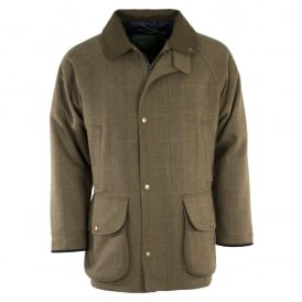 Chrysalis Chiltern Jacket