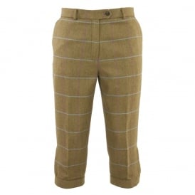 Ladies Breeks