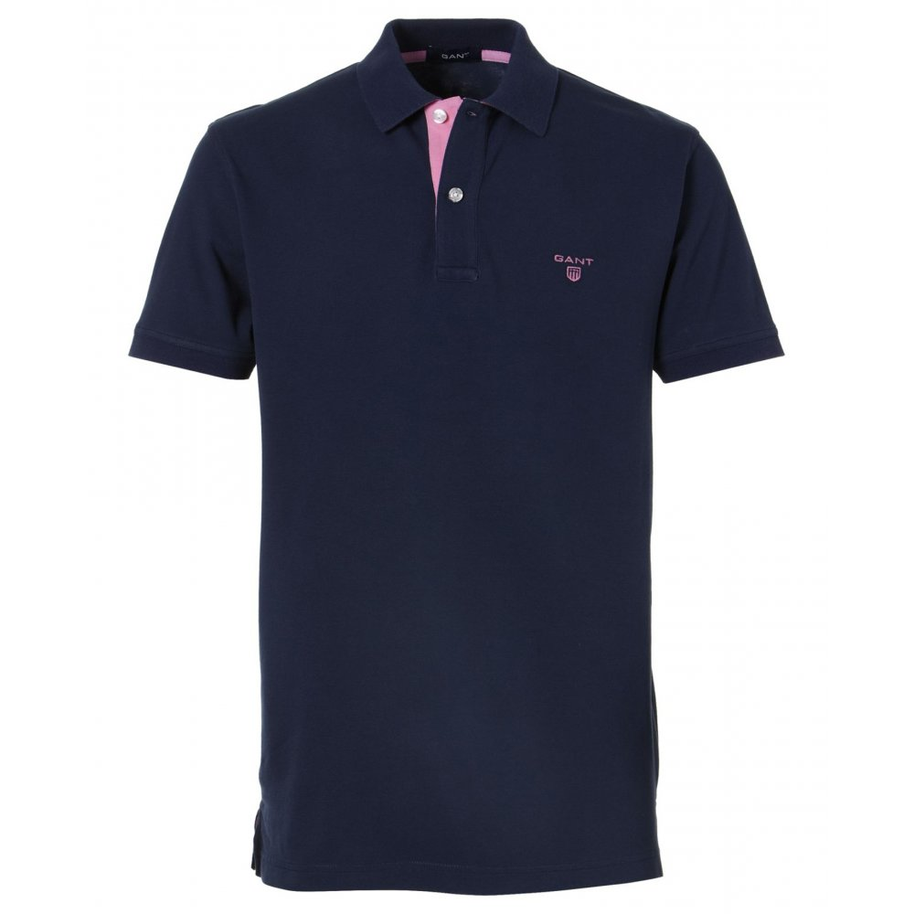 Polos & Tee Shirts Our collection of women's tees and polo shirts offers all the effortless grace and simple comfort you could want in an essential top. They are the consummate versatile layer, ready to dress up for work or an evening out, or to dress down for a casual day of relaxation or play.