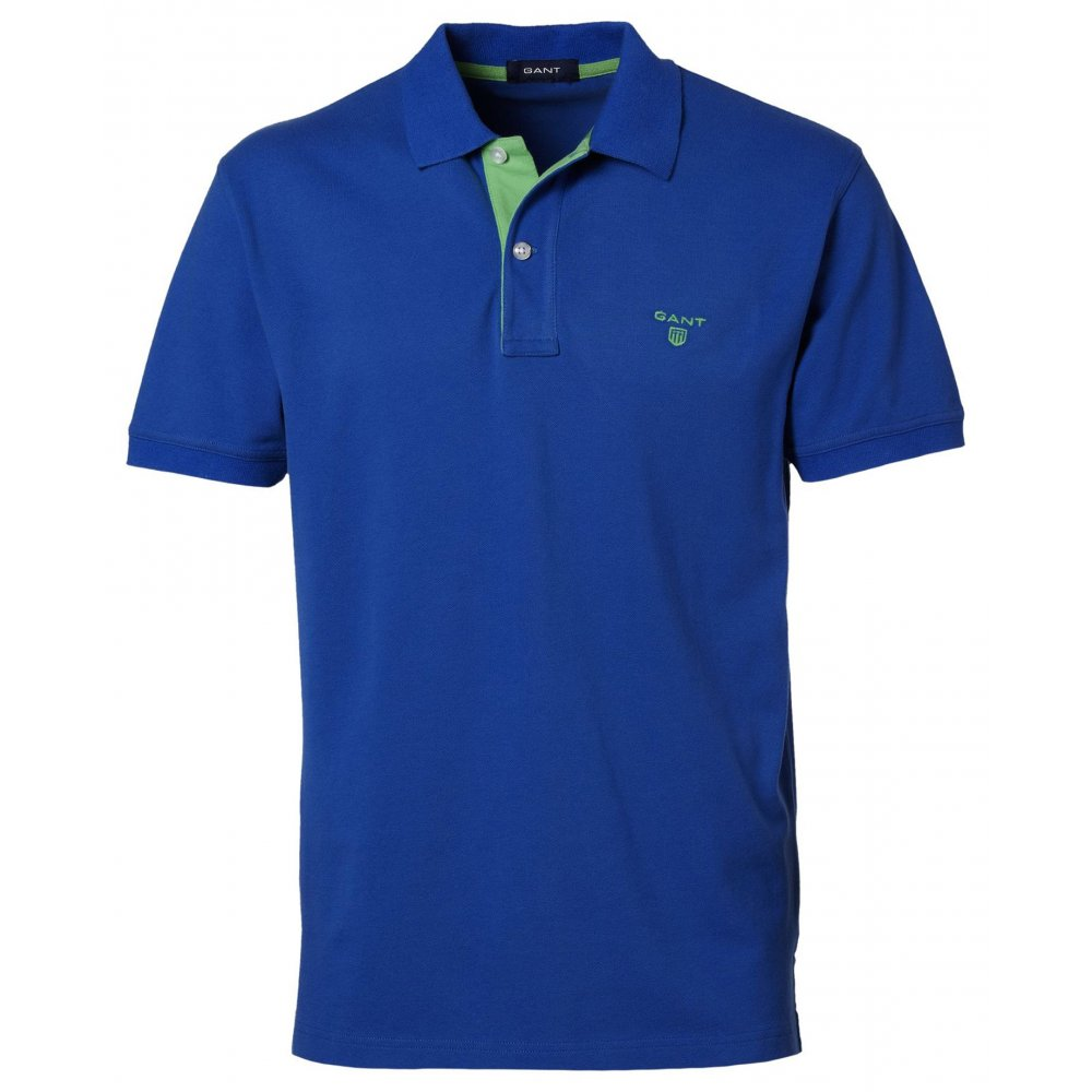 Polo collar shirts on sale for Polo shirts for men on sale