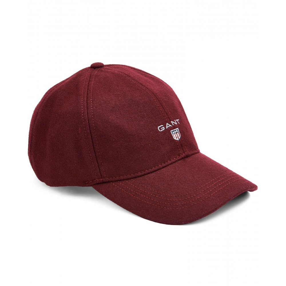 Gant Hats Related Keywords   Suggestions - Gant Hats Long Tail Keywords 5ce21ab6829e