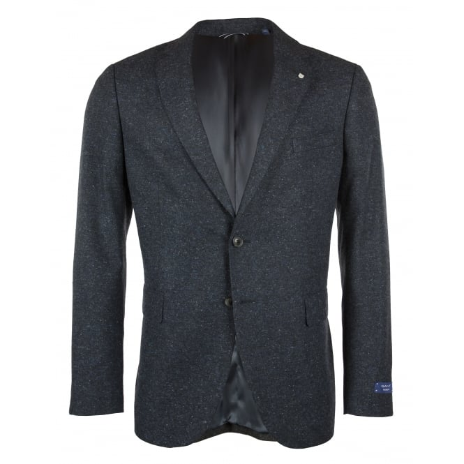 Gant O1. The Donegal Blazer T