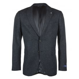 O1. The Donegal Blazer T