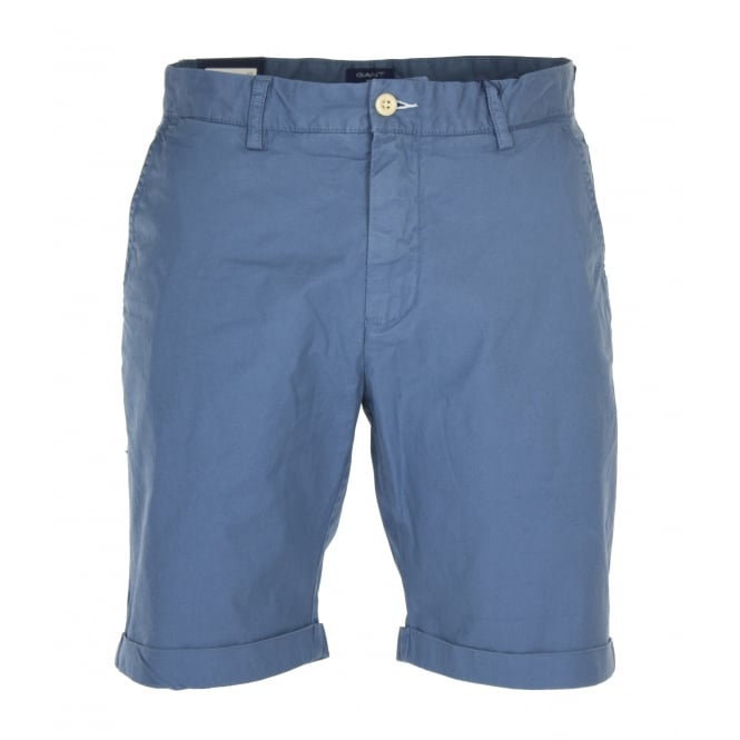 Gant Regular Summer Shorts