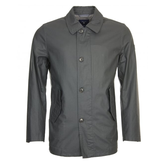 Gant The Coated Reefer Jacket