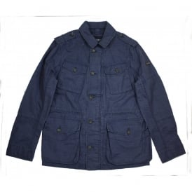 Skiddaw Field Jacket