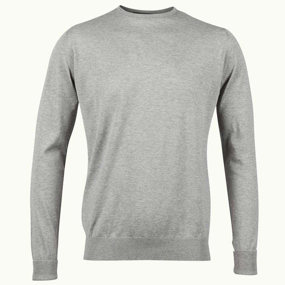 John Smedley. Regarded as one of the finest knitwear producers in the world, John Smedley has been and still is, a family owned business for over years. Produced in the UK at Lea Mills, in Derbyshire the John Smedley brand is still growing with many boutiques opening .