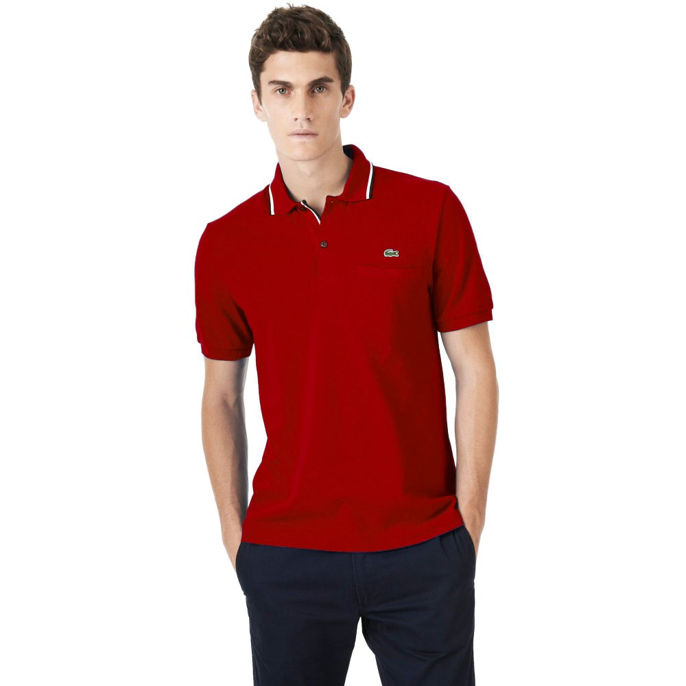 Polo Regular Fit Lacoste Sale gt; Discounts Off65 AaqFF1R