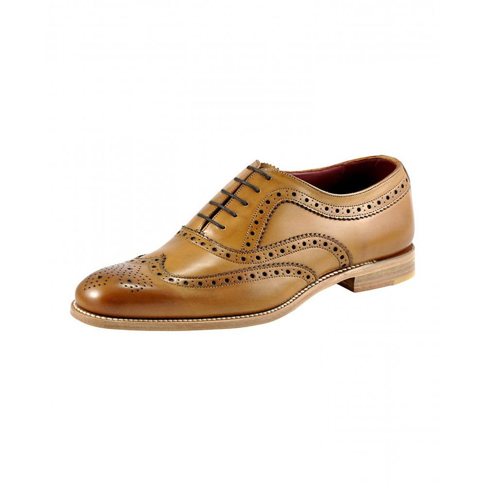Oxford Shoes Or Brogues - 28 Images - Brogues Mens Leather Sole Bucanon Brogue Oxford Loake ...