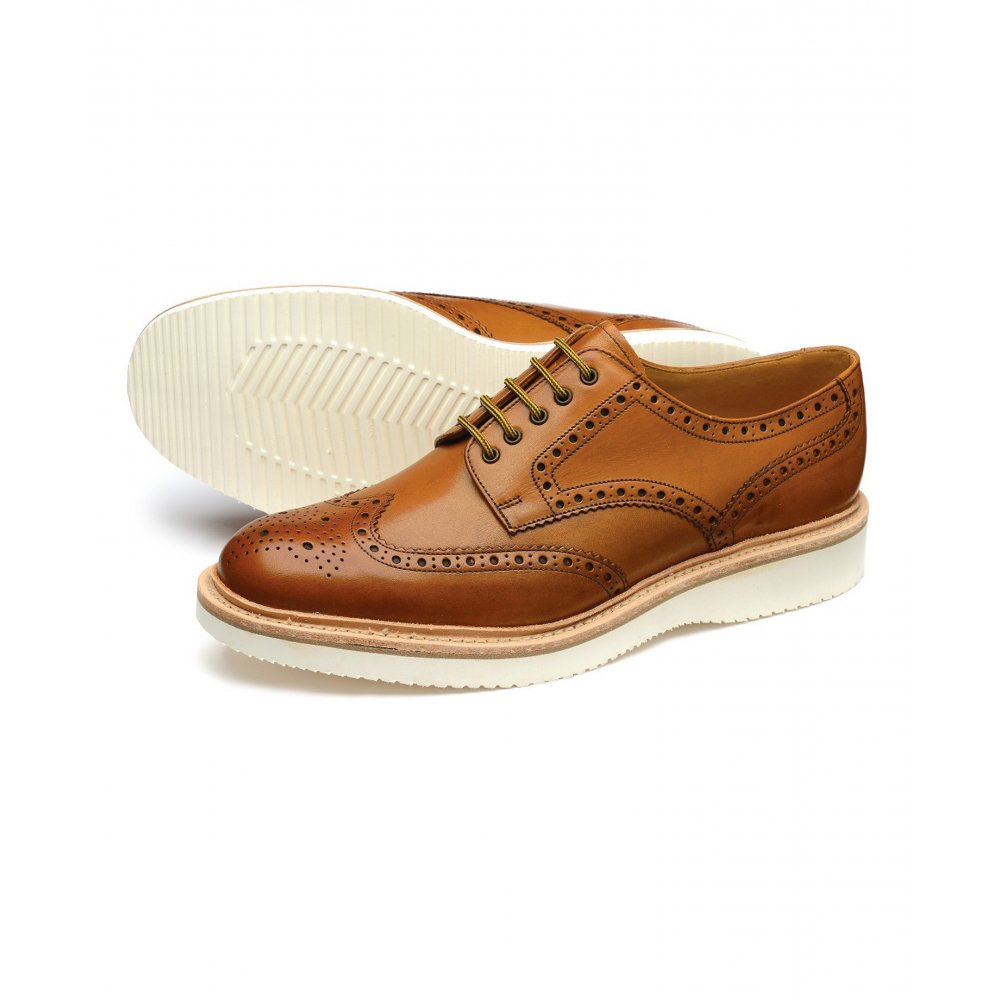 For All Mankind Mens Shoes