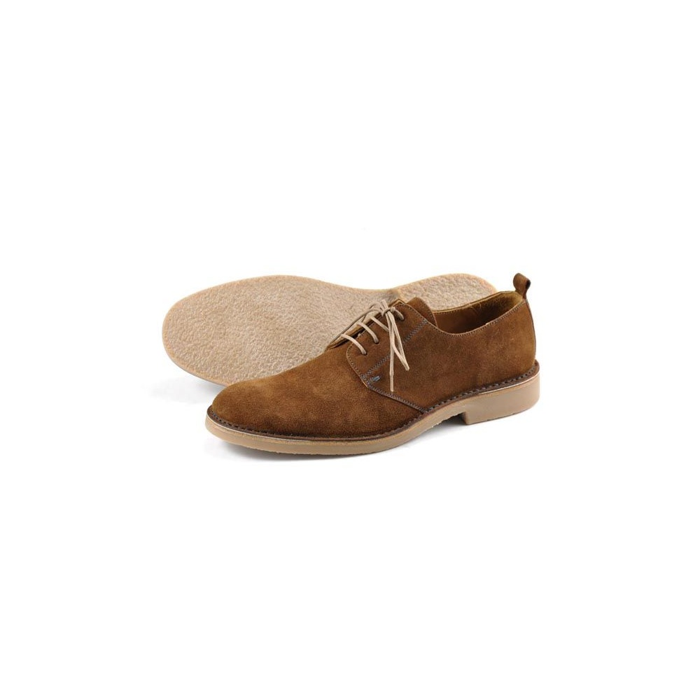 Loake Boat Shoe Sale