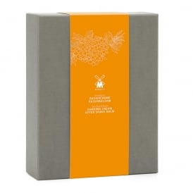Skincare Sea Buckthorn Set