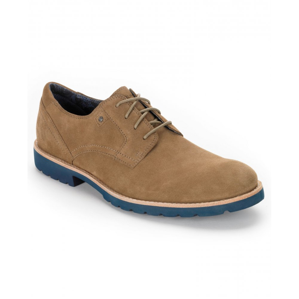 Rockport House Shoes For Men