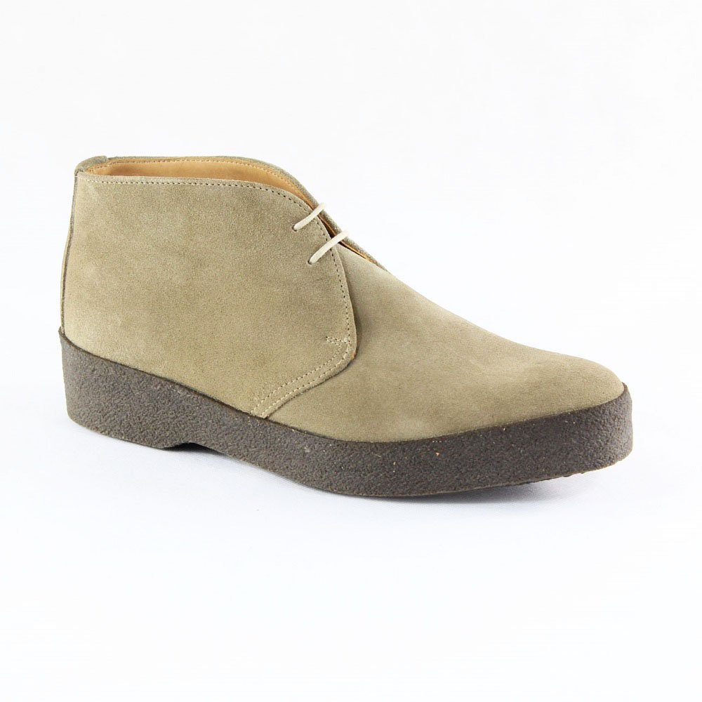 Find great deals on eBay for suede chukka boots. Shop with confidence.